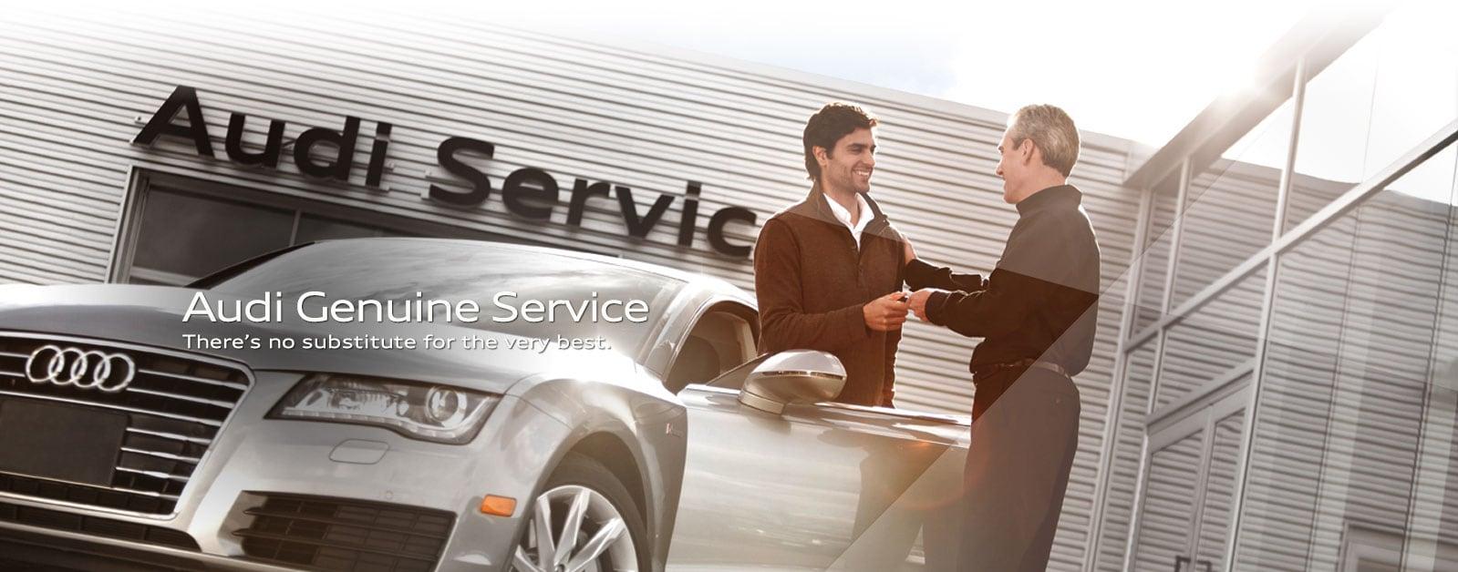 Vehicle Maintenance Blog Post List Audi Richfield Audi Dealer Near - Audi car maintenance costs