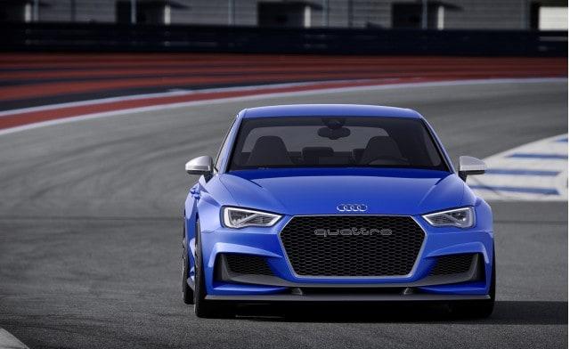 Bloomington Mn Blog Post List Audi Richfield Audi Dealer Near - Audi sports car list