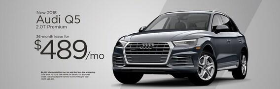 Audi Dealership Richfield MN New Used Audi Dealer Near - Audi lease