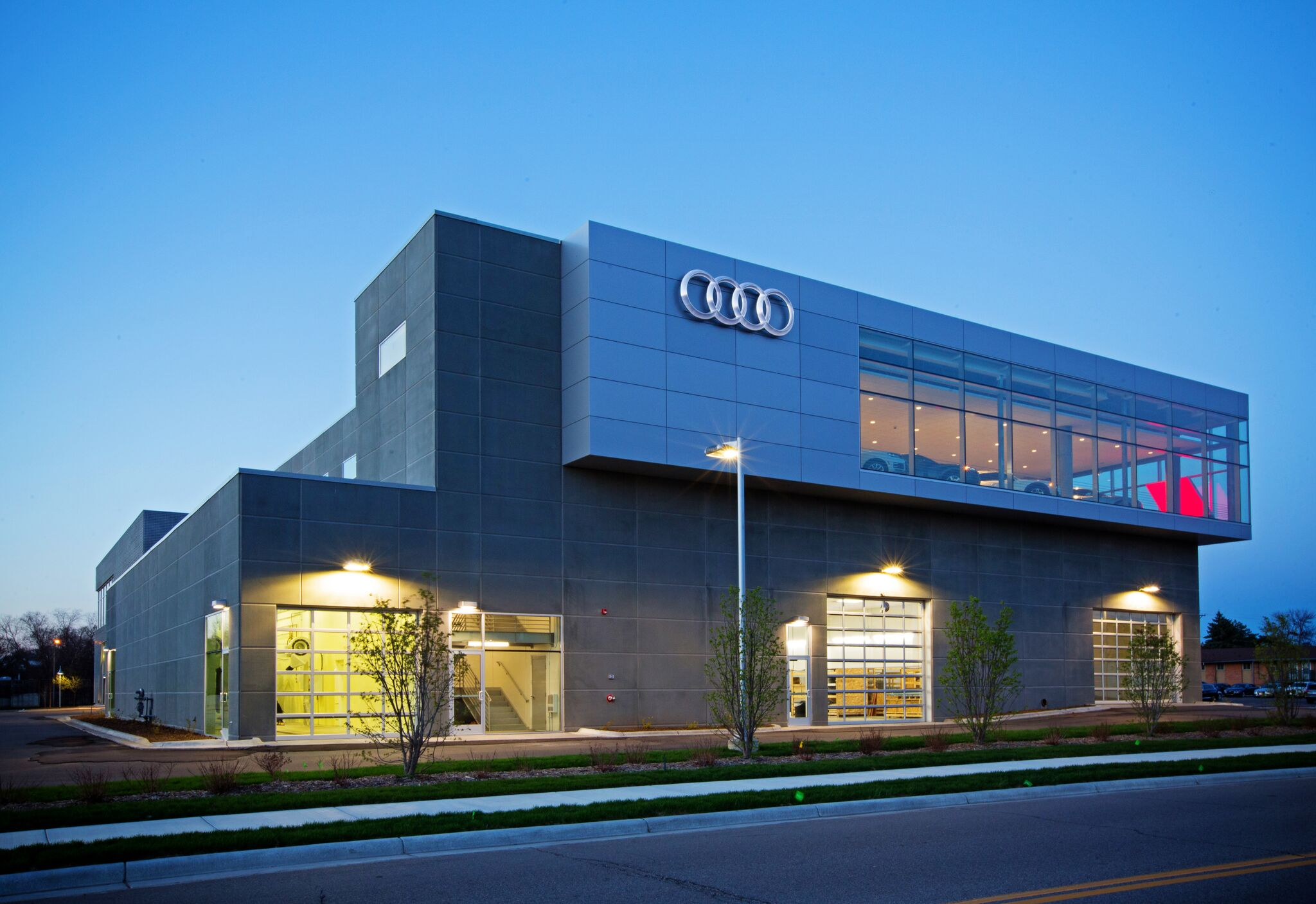 about audi richfield in richfield mn richfield audi. Black Bedroom Furniture Sets. Home Design Ideas