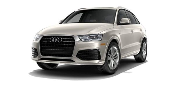 Hour Emergency Roadside Assistance Blog Post List Audi - Audi roadside service