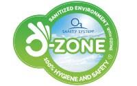 Ozone Sanity System