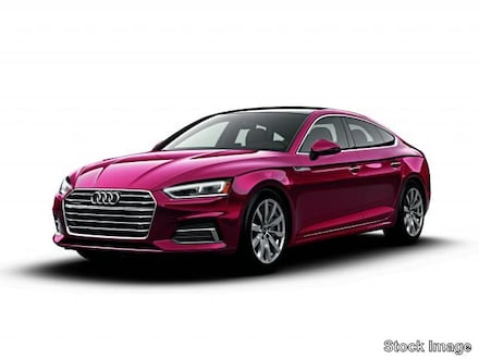 New Audi & Used Luxury Car Dealer in Rochester, NY
