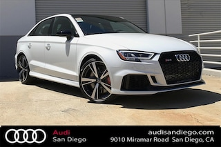 DYNAMIC_PREF_LABEL_INVENTORY_LISTING_DEFAULT_AUTO_NEW_INVENTORY_LISTING1_ALTATTRIBUTEBEFORE 2019 Audi RS 3 2.5T Sedan DYNAMIC_PREF_LABEL_INVENTORY_LISTING_DEFAULT_AUTO_NEW_INVENTORY_LISTING1_ALTATTRIBUTEAFTER