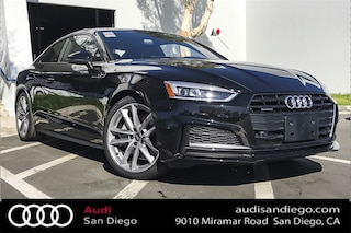 DYNAMIC_PREF_LABEL_INVENTORY_LISTING_DEFAULT_AUTO_NEW_INVENTORY_LISTING1_ALTATTRIBUTEBEFORE 2019 Audi A5 2.0T Premium Plus Coupe DYNAMIC_PREF_LABEL_INVENTORY_LISTING_DEFAULT_AUTO_NEW_INVENTORY_LISTING1_ALTATTRIBUTEAFTER