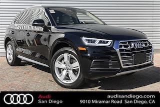 DYNAMIC_PREF_LABEL_INVENTORY_LISTING_DEFAULT_AUTO_NEW_INVENTORY_LISTING1_ALTATTRIBUTEBEFORE 2018 Audi Q5 2.0T Tech Premium SUV DYNAMIC_PREF_LABEL_INVENTORY_LISTING_DEFAULT_AUTO_NEW_INVENTORY_LISTING1_ALTATTRIBUTEAFTER