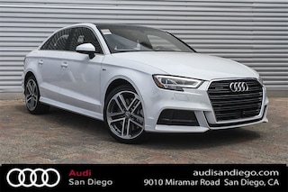 DYNAMIC_PREF_LABEL_INVENTORY_LISTING_DEFAULT_AUTO_NEW_INVENTORY_LISTING1_ALTATTRIBUTEBEFORE 2019 Audi A3 2.0T Premium Plus Sedan DYNAMIC_PREF_LABEL_INVENTORY_LISTING_DEFAULT_AUTO_NEW_INVENTORY_LISTING1_ALTATTRIBUTEAFTER