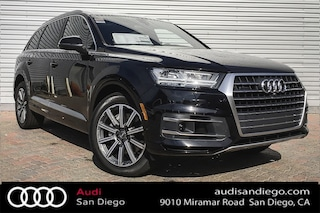 DYNAMIC_PREF_LABEL_INVENTORY_LISTING_DEFAULT_AUTO_NEW_INVENTORY_LISTING1_ALTATTRIBUTEBEFORE 2019 Audi Q7 3.0T Premium Plus SUV DYNAMIC_PREF_LABEL_INVENTORY_LISTING_DEFAULT_AUTO_NEW_INVENTORY_LISTING1_ALTATTRIBUTEAFTER