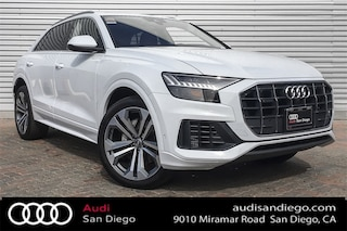 DYNAMIC_PREF_LABEL_INVENTORY_LISTING_DEFAULT_AUTO_NEW_INVENTORY_LISTING1_ALTATTRIBUTEBEFORE 2019 Audi Q8 3.0T Prestige SUV DYNAMIC_PREF_LABEL_INVENTORY_LISTING_DEFAULT_AUTO_NEW_INVENTORY_LISTING1_ALTATTRIBUTEAFTER