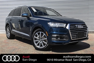 DYNAMIC_PREF_LABEL_INVENTORY_LISTING_DEFAULT_AUTO_NEW_INVENTORY_LISTING1_ALTATTRIBUTEBEFORE 2018 Audi Q7 3.0T Premium Plus SUV DYNAMIC_PREF_LABEL_INVENTORY_LISTING_DEFAULT_AUTO_NEW_INVENTORY_LISTING1_ALTATTRIBUTEAFTER
