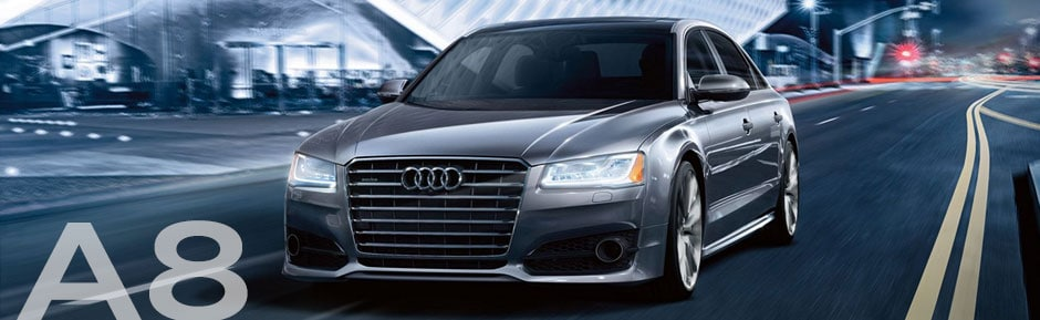 audi a8 finance lease specials audi san diego. Black Bedroom Furniture Sets. Home Design Ideas