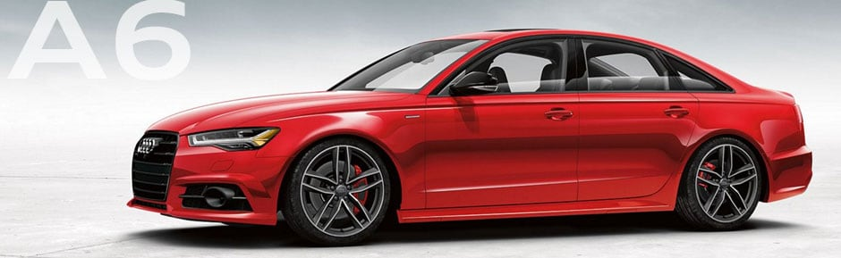 Audi A Lease Finance Offers Audi San Diego - Audi a6 lease