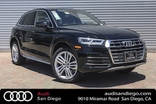 DYNAMIC_PREF_LABEL_INVENTORY_LISTING_DEFAULT_AUTO_NEW_INVENTORY_LISTING1_ALTATTRIBUTEBEFORE 2018 Audi Q5 2.0T Premium Plus SUV DYNAMIC_PREF_LABEL_INVENTORY_LISTING_DEFAULT_AUTO_NEW_INVENTORY_LISTING1_ALTATTRIBUTEAFTER
