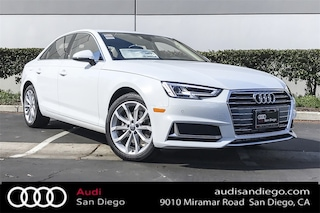 DYNAMIC_PREF_LABEL_INVENTORY_LISTING_DEFAULT_AUTO_NEW_INVENTORY_LISTING1_ALTATTRIBUTEBEFORE 2019 Audi A4 2.0T Premium Plus Sedan DYNAMIC_PREF_LABEL_INVENTORY_LISTING_DEFAULT_AUTO_NEW_INVENTORY_LISTING1_ALTATTRIBUTEAFTER