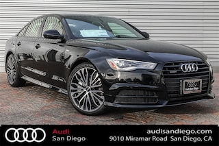 DYNAMIC_PREF_LABEL_INVENTORY_LISTING_DEFAULT_AUTO_NEW_INVENTORY_LISTING1_ALTATTRIBUTEBEFORE 2018 Audi A6 2.0T Sport Sedan DYNAMIC_PREF_LABEL_INVENTORY_LISTING_DEFAULT_AUTO_NEW_INVENTORY_LISTING1_ALTATTRIBUTEAFTER