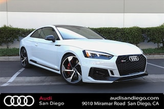 DYNAMIC_PREF_LABEL_INVENTORY_LISTING_DEFAULT_AUTO_NEW_INVENTORY_LISTING1_ALTATTRIBUTEBEFORE 2019 Audi RS 5 2.9T Coupe DYNAMIC_PREF_LABEL_INVENTORY_LISTING_DEFAULT_AUTO_NEW_INVENTORY_LISTING1_ALTATTRIBUTEAFTER