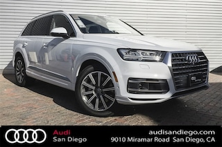 DYNAMIC_PREF_LABEL_INVENTORY_LISTING_DEFAULT_AUTO_NEW_INVENTORY_LISTING1_ALTATTRIBUTEBEFORE 2019 Audi Q7 3.0T Prestige SUV DYNAMIC_PREF_LABEL_INVENTORY_LISTING_DEFAULT_AUTO_NEW_INVENTORY_LISTING1_ALTATTRIBUTEAFTER