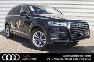 DYNAMIC_PREF_LABEL_INVENTORY_LISTING_DEFAULT_AUTO_NEW_INVENTORY_LISTING1_ALTATTRIBUTEBEFORE 2019 Audi Q7 3.0T Premium SUV DYNAMIC_PREF_LABEL_INVENTORY_LISTING_DEFAULT_AUTO_NEW_INVENTORY_LISTING1_ALTATTRIBUTEAFTER