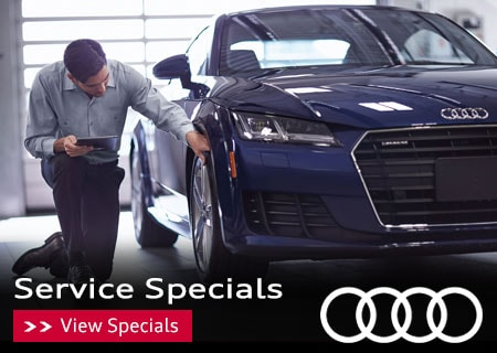 audi service repair san diego audi service center. Black Bedroom Furniture Sets. Home Design Ideas
