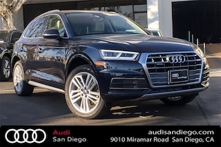 DYNAMIC_PREF_LABEL_INVENTORY_LISTING_DEFAULT_AUTO_NEW_INVENTORY_LISTING1_ALTATTRIBUTEBEFORE 2019 Audi Q5 2.0T Premium Plus SUV DYNAMIC_PREF_LABEL_INVENTORY_LISTING_DEFAULT_AUTO_NEW_INVENTORY_LISTING1_ALTATTRIBUTEAFTER