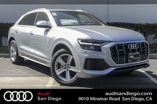 DYNAMIC_PREF_LABEL_INVENTORY_LISTING_DEFAULT_AUTO_NEW_INVENTORY_LISTING1_ALTATTRIBUTEBEFORE 2019 Audi Q8 3.0T Premium SUV DYNAMIC_PREF_LABEL_INVENTORY_LISTING_DEFAULT_AUTO_NEW_INVENTORY_LISTING1_ALTATTRIBUTEAFTER