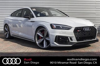 DYNAMIC_PREF_LABEL_INVENTORY_LISTING_DEFAULT_AUTO_NEW_INVENTORY_LISTING1_ALTATTRIBUTEBEFORE 2019 Audi RS 5 2.9T Sportback DYNAMIC_PREF_LABEL_INVENTORY_LISTING_DEFAULT_AUTO_NEW_INVENTORY_LISTING1_ALTATTRIBUTEAFTER
