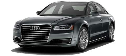 about leasing an audi vehicle at audi san diego. Black Bedroom Furniture Sets. Home Design Ideas