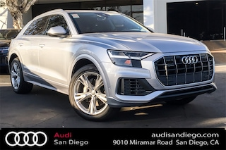 DYNAMIC_PREF_LABEL_INVENTORY_LISTING_DEFAULT_AUTO_NEW_INVENTORY_LISTING1_ALTATTRIBUTEBEFORE 2019 Audi Q8 3.0T Premium Plus SUV DYNAMIC_PREF_LABEL_INVENTORY_LISTING_DEFAULT_AUTO_NEW_INVENTORY_LISTING1_ALTATTRIBUTEAFTER