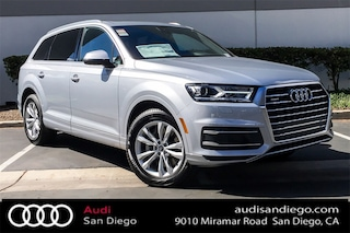 DYNAMIC_PREF_LABEL_INVENTORY_LISTING_DEFAULT_AUTO_NEW_INVENTORY_LISTING1_ALTATTRIBUTEBEFORE 2019 Audi Q7 2.0T Premium SUV DYNAMIC_PREF_LABEL_INVENTORY_LISTING_DEFAULT_AUTO_NEW_INVENTORY_LISTING1_ALTATTRIBUTEAFTER