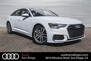 DYNAMIC_PREF_LABEL_INVENTORY_LISTING_DEFAULT_AUTO_NEW_INVENTORY_LISTING1_ALTATTRIBUTEBEFORE 2019 Audi A6 3.0T Premium Sedan DYNAMIC_PREF_LABEL_INVENTORY_LISTING_DEFAULT_AUTO_NEW_INVENTORY_LISTING1_ALTATTRIBUTEAFTER