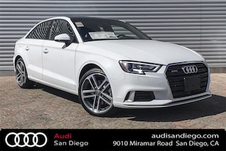 DYNAMIC_PREF_LABEL_INVENTORY_LISTING_DEFAULT_AUTO_NEW_INVENTORY_LISTING1_ALTATTRIBUTEBEFORE 2018 Audi A3 2.0T Tech Premium Sedan DYNAMIC_PREF_LABEL_INVENTORY_LISTING_DEFAULT_AUTO_NEW_INVENTORY_LISTING1_ALTATTRIBUTEAFTER