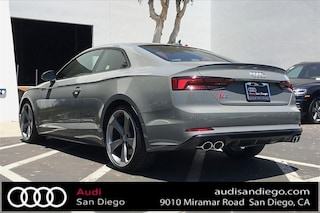 DYNAMIC_PREF_LABEL_INVENTORY_LISTING_DEFAULT_AUTO_NEW_INVENTORY_LISTING1_ALTATTRIBUTEBEFORE 2019 Audi S5 3.0T Prestige Coupe DYNAMIC_PREF_LABEL_INVENTORY_LISTING_DEFAULT_AUTO_NEW_INVENTORY_LISTING1_ALTATTRIBUTEAFTER