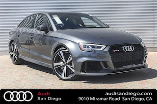 DYNAMIC_PREF_LABEL_INVENTORY_LISTING_DEFAULT_AUTO_NEW_INVENTORY_LISTING1_ALTATTRIBUTEBEFORE 2018 Audi RS 3 2.5T Sedan DYNAMIC_PREF_LABEL_INVENTORY_LISTING_DEFAULT_AUTO_NEW_INVENTORY_LISTING1_ALTATTRIBUTEAFTER