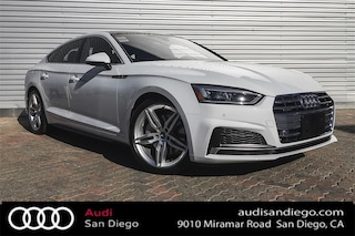 DYNAMIC_PREF_LABEL_INVENTORY_LISTING_DEFAULT_AUTO_NEW_INVENTORY_LISTING1_ALTATTRIBUTEBEFORE 2019 Audi A5 2.0T Premium Plus Sportback DYNAMIC_PREF_LABEL_INVENTORY_LISTING_DEFAULT_AUTO_NEW_INVENTORY_LISTING1_ALTATTRIBUTEAFTER