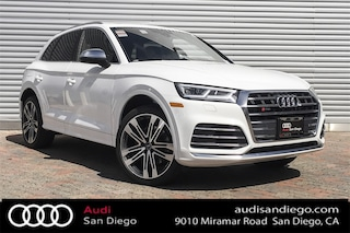 DYNAMIC_PREF_LABEL_INVENTORY_LISTING_DEFAULT_AUTO_NEW_INVENTORY_LISTING1_ALTATTRIBUTEBEFORE 2019 Audi SQ5 3.0T Premium Plus SUV DYNAMIC_PREF_LABEL_INVENTORY_LISTING_DEFAULT_AUTO_NEW_INVENTORY_LISTING1_ALTATTRIBUTEAFTER