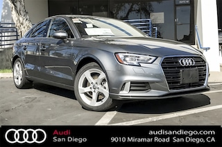 DYNAMIC_PREF_LABEL_INVENTORY_LISTING_DEFAULT_AUTO_NEW_INVENTORY_LISTING1_ALTATTRIBUTEBEFORE 2019 Audi A3 2.0T Premium Sedan DYNAMIC_PREF_LABEL_INVENTORY_LISTING_DEFAULT_AUTO_NEW_INVENTORY_LISTING1_ALTATTRIBUTEAFTER