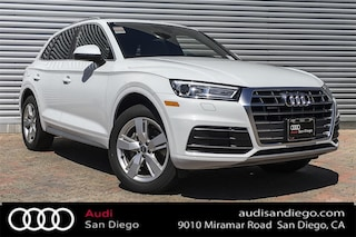 DYNAMIC_PREF_LABEL_INVENTORY_LISTING_DEFAULT_AUTO_NEW_INVENTORY_LISTING1_ALTATTRIBUTEBEFORE 2019 Audi Q5 2.0T Premium SUV DYNAMIC_PREF_LABEL_INVENTORY_LISTING_DEFAULT_AUTO_NEW_INVENTORY_LISTING1_ALTATTRIBUTEAFTER