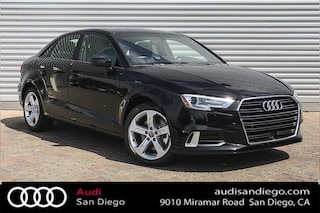 DYNAMIC_PREF_LABEL_INVENTORY_LISTING_DEFAULT_AUTO_NEW_INVENTORY_LISTING1_ALTATTRIBUTEBEFORE 2018 Audi A3 2.0T Premium Sedan DYNAMIC_PREF_LABEL_INVENTORY_LISTING_DEFAULT_AUTO_NEW_INVENTORY_LISTING1_ALTATTRIBUTEAFTER