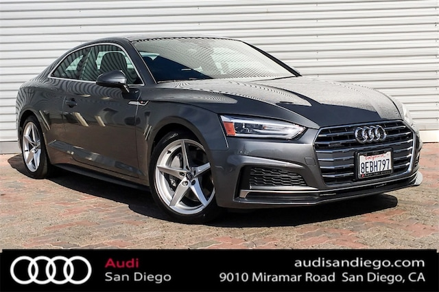 audi certified pre owned   audi san diego   serving southern california