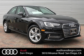 DYNAMIC_PREF_LABEL_INVENTORY_LISTING_DEFAULT_AUTO_NEW_INVENTORY_LISTING1_ALTATTRIBUTEBEFORE 2018 Audi A4 2.0T ultra Premium Sedan DYNAMIC_PREF_LABEL_INVENTORY_LISTING_DEFAULT_AUTO_NEW_INVENTORY_LISTING1_ALTATTRIBUTEAFTER