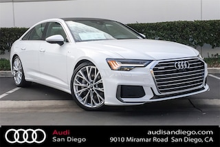 DYNAMIC_PREF_LABEL_INVENTORY_LISTING_DEFAULT_AUTO_NEW_INVENTORY_LISTING1_ALTATTRIBUTEBEFORE 2019 Audi A6 3.0T Prestige Sedan DYNAMIC_PREF_LABEL_INVENTORY_LISTING_DEFAULT_AUTO_NEW_INVENTORY_LISTING1_ALTATTRIBUTEAFTER