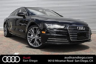 DYNAMIC_PREF_LABEL_INVENTORY_LISTING_DEFAULT_AUTO_NEW_INVENTORY_LISTING1_ALTATTRIBUTEBEFORE 2018 Audi A7 3.0T Premium Plus Hatchback DYNAMIC_PREF_LABEL_INVENTORY_LISTING_DEFAULT_AUTO_NEW_INVENTORY_LISTING1_ALTATTRIBUTEAFTER