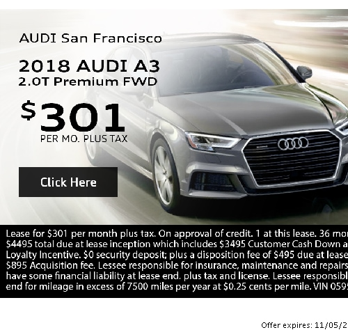 Royal Auto Group Of San Francisco New Audi Mazda Volkswagen - Audi san francisco