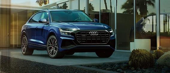 Audi Dealership Near Me >> Audi Shawnee Mission New Used Audi Dealership In Merriam Ks