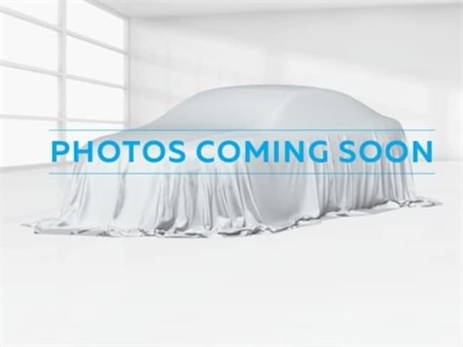 2019 Audi SQ5 Prestige SUV