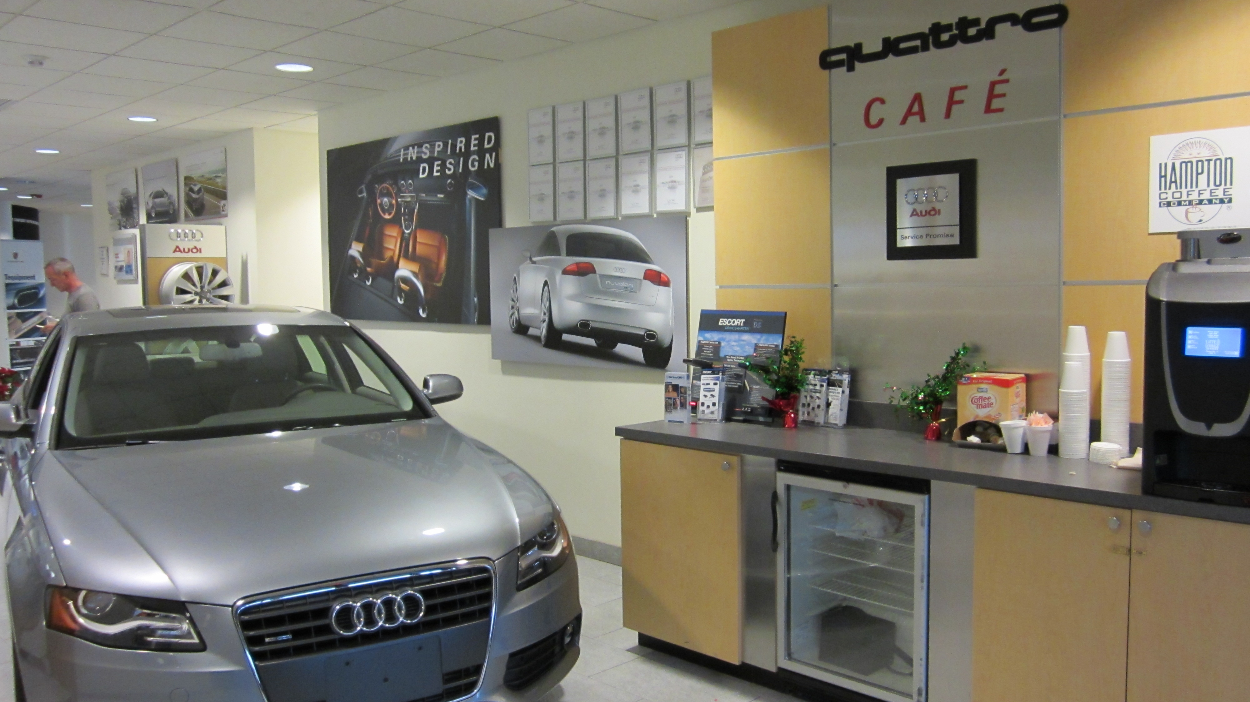 about new used dealership htm dealer or audi bend our car