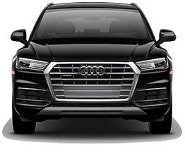 New Audi Specials In Southampton NY Audi Southampton Lease Deals - Audi cars on lease