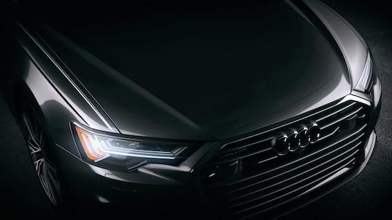 Red Cap Service | Audi Auto Service | Union City | Audi