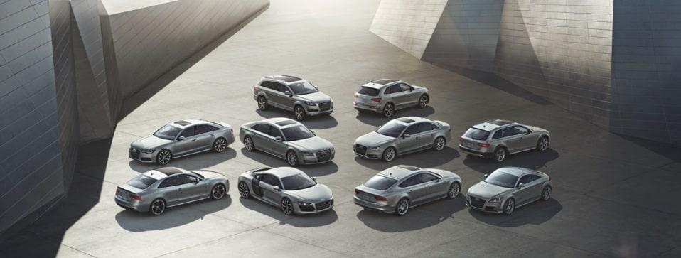 Luxury Vehicle: Certified Pre-Owned Vs Used Cars