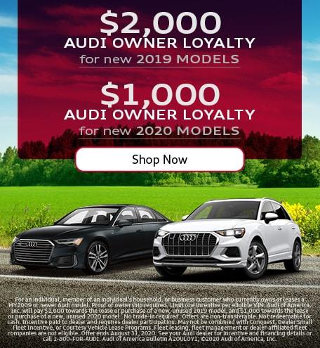 $2k Owner Loyalty